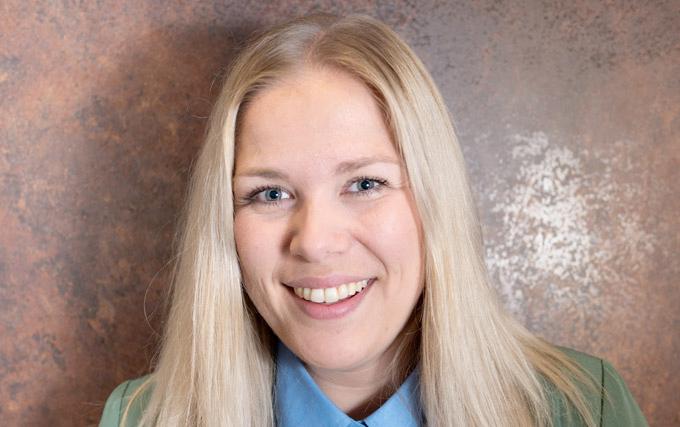Daniella-den-Iseger-Mediator